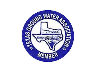 GWR Windmills & Water Well Service - Texas Groundwater Association Member