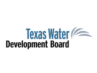 GWR Windmills & Water Well Service - Texas Water Development Board